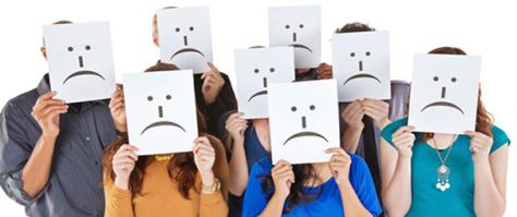 unhappy-faces